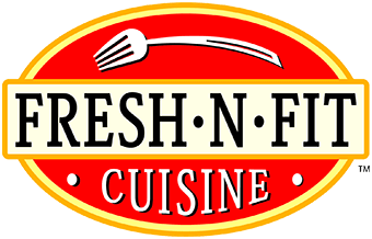 Fresh 'n Fit Cuisine
